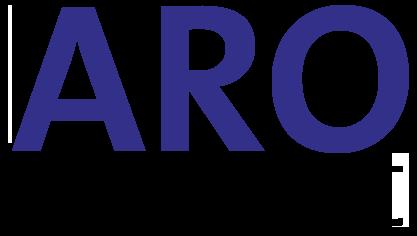 ARO Content - En contentbyrå för dig!